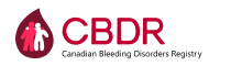 Australian Bleeding Disorders Banner